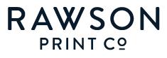 Rawson Print Co.