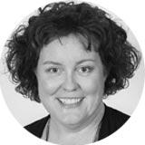Dr Kathleen Matthews